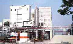 Fully automated Nitrocellulose Plant commissioned in Brazil